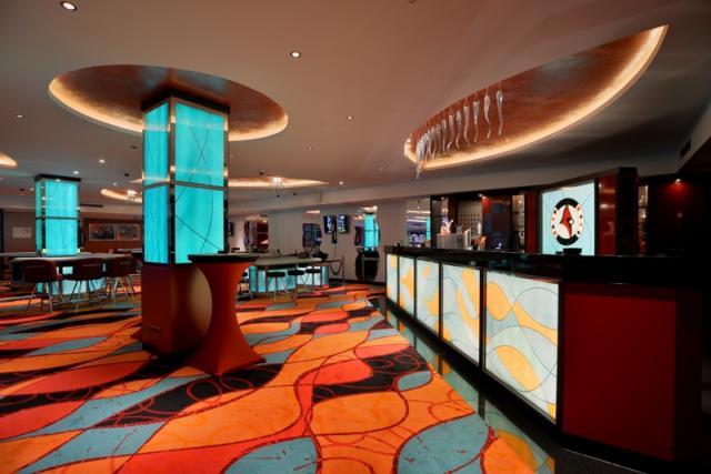Casino Cardinal
