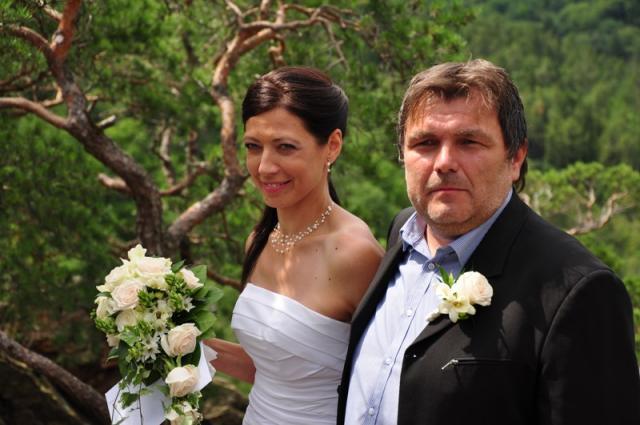 Roman&Lucie 05