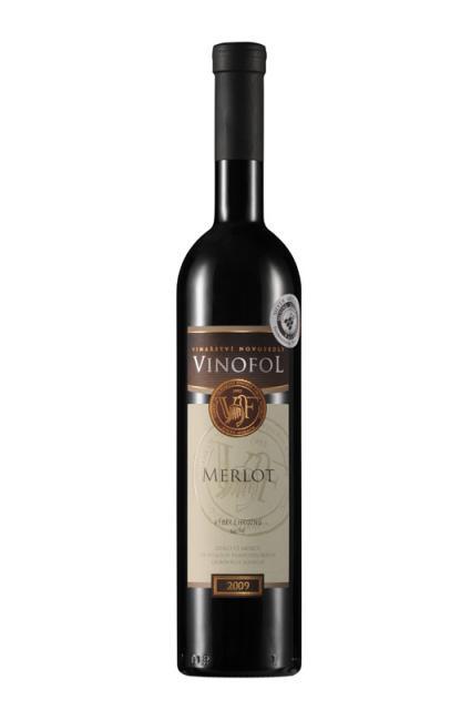 Vinofol 01